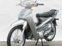 Underbone motorcycle Zongshen