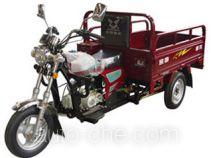 Zongshen cargo moto three-wheeler ZS110ZH-14