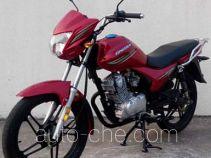 Zongshen motorcycle ZS125-76