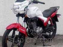 Zongshen motorcycle ZS125-78