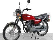 Zongshen motorcycle ZS125-7S