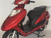 Zongshen scooter ZS125T