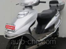 Zongshen scooter ZS125T-2C