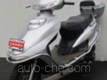 Zongshen scooter ZS125T-2C