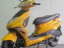 Zongshen scooter ZS125T-35