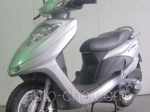 Zongshen scooter ZS125T-37