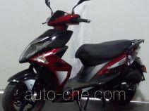 Zongshen scooter ZS125T-56