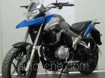 Zongshen motorcycle ZS150-51