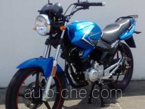 Zongshen motorcycle ZS150-73