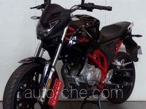 Zongshen motorcycle ZS150-76