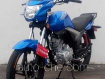 Zongshen motorcycle ZS150-78