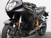 Zongshen motorcycle ZS250GS-2