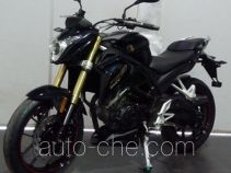 Zongshen motorcycle ZS250GS-2A