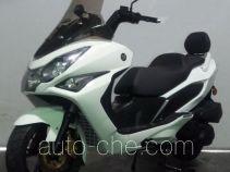 Zongshen scooter ZS250T-2