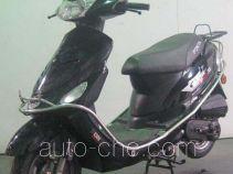 Zongshen 50cc scooter ZS48QT-5