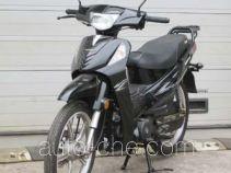 Zongshen 50cc underbone motorcycle ZS50Q-16S