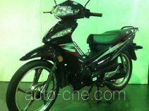 Zongshen 50cc underbone motorcycle ZS50Q-18P