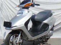 Zhiwei scooter ZW100T-S