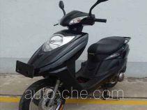Zhiwei scooter ZW125T-10S