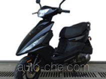 Zhiwei scooter ZW125T-13S