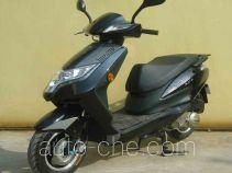 Zhiwei scooter ZW125T-8S