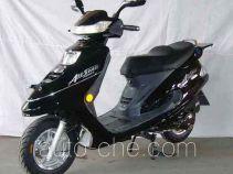 Zhiwei scooter ZW125T-S