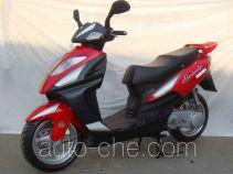Zhiwei scooter ZW150T-2S
