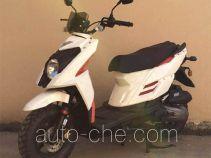 Zhiwei scooter ZW150T-3S