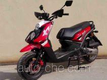 Zhiwei scooter ZW150T-5S