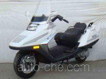 Zhiwei scooter ZW150T-S