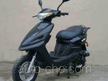 Zhiwei 50cc scooter ZW50QT-4S