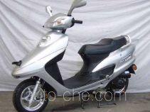 Zhiwei 50cc scooter ZW50QT-5S