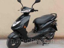 Zhiwei 50cc scooter ZW50QT-6S