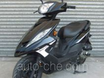Zhiwei 50cc scooter ZW50QT-7S