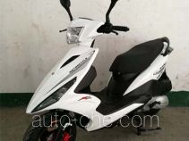 Zhuying scooter ZY100T-2A