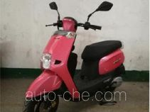 Zhuying scooter ZY100T-3A
