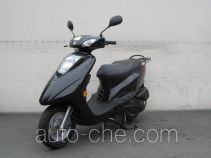 Yamaha scooter ZY100T-5
