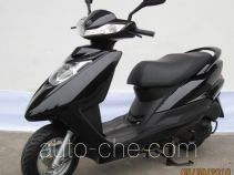 Yamaha scooter ZY100T-7