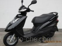 Yamaha scooter ZY100T-7A