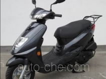 Yamaha scooter ZY100T-8