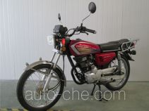 Zhuying motorcycle ZY125-A