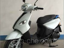 Yamaha scooter ZY125T-13