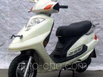 Zhanya scooter ZY125T-32
