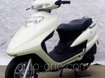 Zhanya scooter ZY125T-35