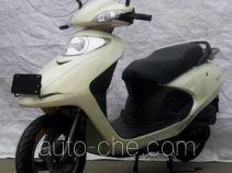 Zhanya scooter ZY125T-37