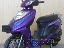 Zhanya scooter ZY125T-38
