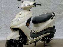 Zhanya scooter ZY125T-39