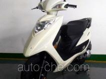 Zhanya scooter ZY125T-44