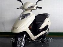 Zhanya scooter ZY125T-45