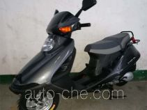 Zhuying scooter ZY125T-6A